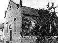 Insming Synagoge .jpg
