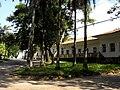 Instituto de Agronomia.jpg