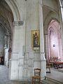 Intérieur de l'église Saint-Gervais de Falaise 43.JPG