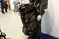 Integrated Safety and Security Exhibition 2013 (502-36).jpg