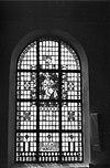 interieur, glas in loodramen - cillaarshoek - 20046889 - rce