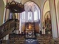 Interieur van de Sint-Pietersbanden en Sint-Berlindiskerk - Grotenberge.jpg