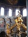 Interior, Basilique St Sernin (1071913712).jpg