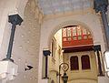 Interior de la casa Cortina I, València.jpg