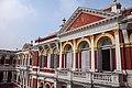 Interior of Cooch Behar Palace at Cooch Behar Town in West Bengal 09.jpg