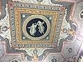 Interior of Palazzo Parisio 83.jpg