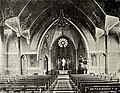 Interior of the German Evangelical Lutheran Church, South Holyoke.jpg
