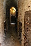 Interior of the New Prisons in Venice.jpg