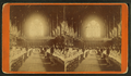 Interior view of Memorial Hall, Harvard College, from Robert N. Dennis collection of stereoscopic views.png