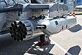 International Maritime Defence Show 2011 (375-61).jpg