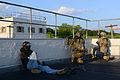 International Special Training Centre's Advanced Close Quarter Battle Course 120528-A-HE359-500.jpg