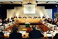 Internationales Stiftungssymposium 1996.jpg