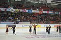 Internationaux de France 2018 - ice dance rhythm dance004.jpg