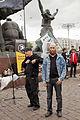 Internet freedom rally in Moscow (28 July 2013) (by Dmitry Rozhkov) 49.jpg