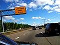 Interstate 494 - Maple Grove, MN - panoramio (8).jpg