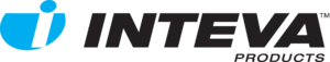 Inteva Products - Image: Inteva Products Company Logo