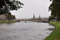 Inverness (38617367411).jpg