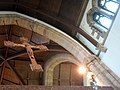 Inverness - Inverness Cathedral - 20140424182308.jpg