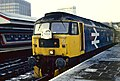 Inverness to Kyle Reading47636071291A (16741980449).jpg