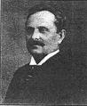 Ioan Păcurariu, delegat în Marea Adunare Națională de la Alba Iulia, din 1 decembrie 1918.png
