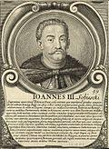 Ioannes III Sobiescki (Benoît Farjat).jpg