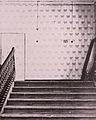 Ipatiev House - Staircase.jpg