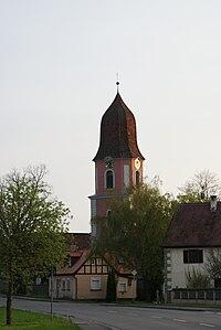 Ipsheim-Oberndorf01.JPG