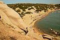 Iraklidis, Greece - panoramio (4).jpg