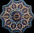 IranStar2TT.png