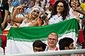 Iran vs Portugal 2018 FIFA World Cup (9).jpg