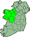 IrelandConnacht.png