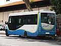 Irisbus Vehixel Cityos n°674 - Cap'Bus (Gare, Agde).jpg