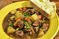Irish Stew (10320713316).jpg