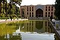 Irns079-Isfahan-Pałac 40 Kolumn.jpg