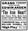 Iron Heart movie ad.png