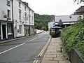 Ironbridge High Street - geograph.org.uk - 1463331.jpg