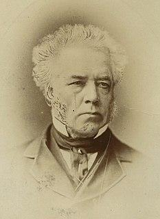Isaac Buchanan Canadian politician