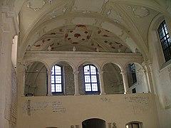 Isaac Synagogue 13.jpg