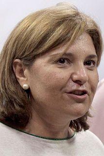 2019 Valencian regional election