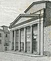 Isernia facciata della cattedrale.jpg