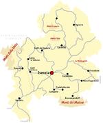 Isernia mappa.png
