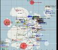 IslandLifeMap.PNG