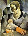 Ismael Nery - Auto-retrato, 1930.jpg