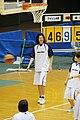 Isobe natsuki.jpg
