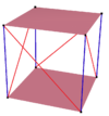 Isogonal skew octagon on cube2.png