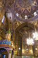 Ispahan Vank Cathedral 07.jpg