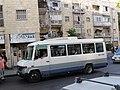 Israel Batch 1 (632).JPG