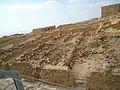 Israel DSC08960 (9626757733).jpg
