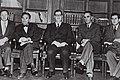 Israel UN delegation 1950.jpg