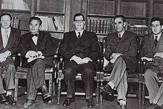 Avraham Katznelson Zionist and Israeli politician (1888-1956)
